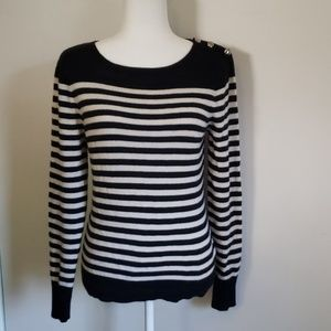 Talbots Collection Cashmere Sweater
